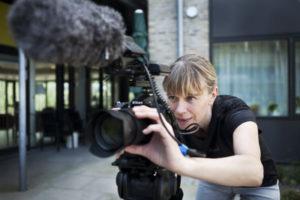 Priser på videoproduktion