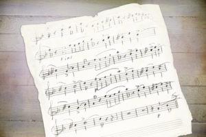 Sådan finder du musik til din webfilm