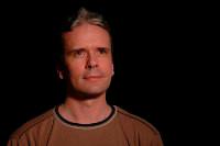 Hovedlys - Trepunktslyssætning