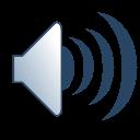 Stereo og mono-lydoptagelser
